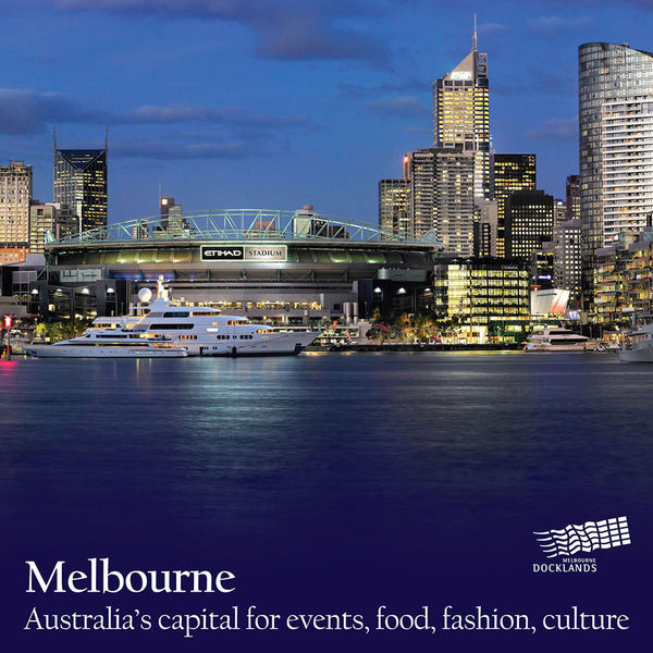 Docklands_Superyacht_Banner_Final